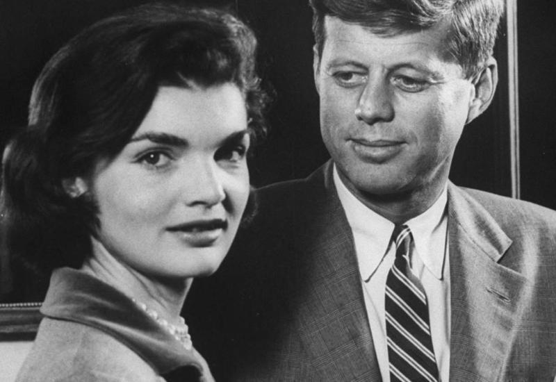В США опубликовали последнюю часть документов по делу об убийстве Кеннеди