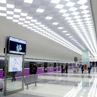 """В Баку откроется еще одна станция метро <span class=""""color_red"""">- ПОДРОБНОСТИ</span>"""