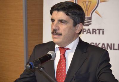 Член делегации Турции в ПАСЕ раскритиковал доклад по Азербайджану