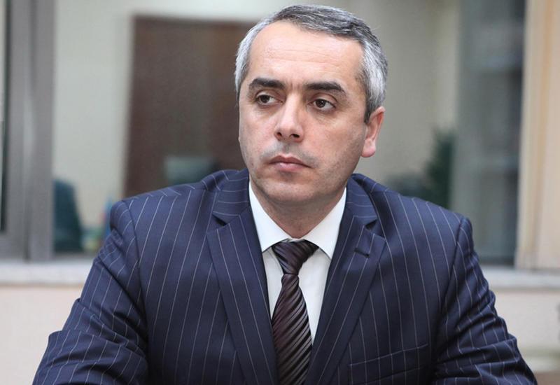 Минтруда Азербайджана об ошибочном мнении о несправедливости пенсионной системы