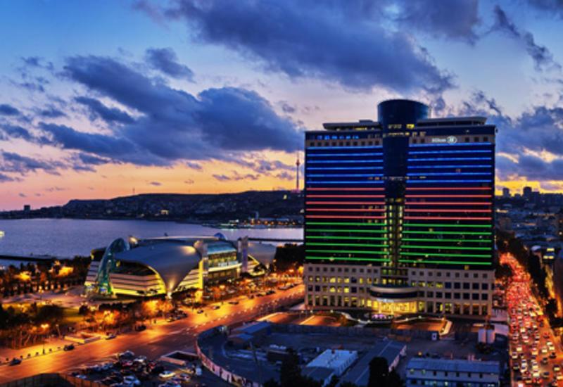 """В бакинских отелях не осталось свободных мест <span class=""""color_red""""> - ПОДРОБНОСТИ</span>"""