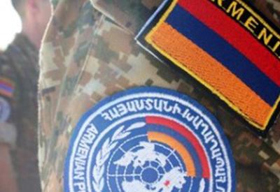 Пашинян обещал включить оккупированный Карабах в ОДКБ? Лидеры новые, а бред - все тот же