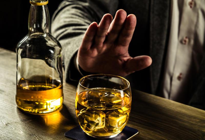 В Турции запретят продажу алкоголя