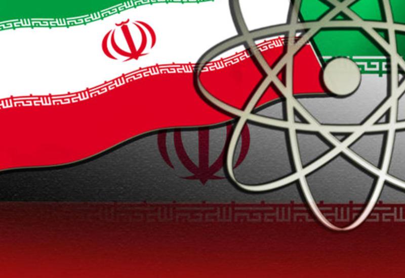 Иран сделал шаг к созданию ядерной бомбы