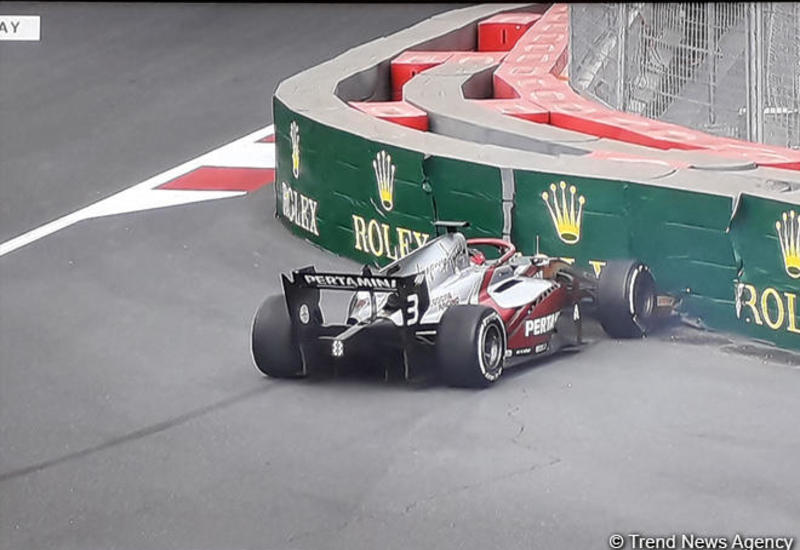 В «Формуле-1» будут финансовые ограничения