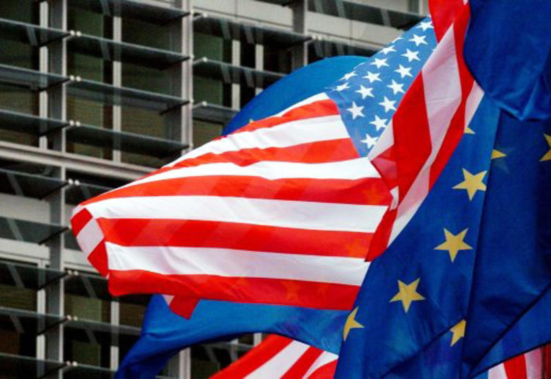 ЕС будет бороться с новыми пошлинами в США