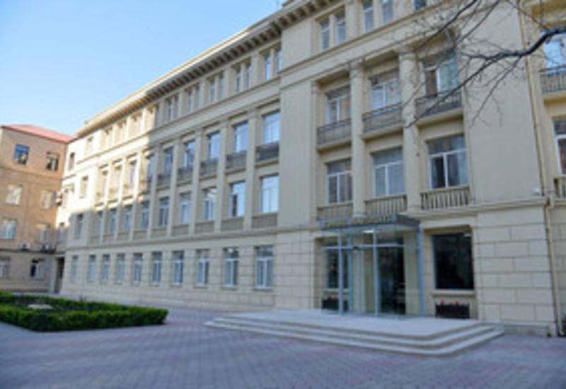 В Азербайджане зафиксировано рекордное число научных публикаций