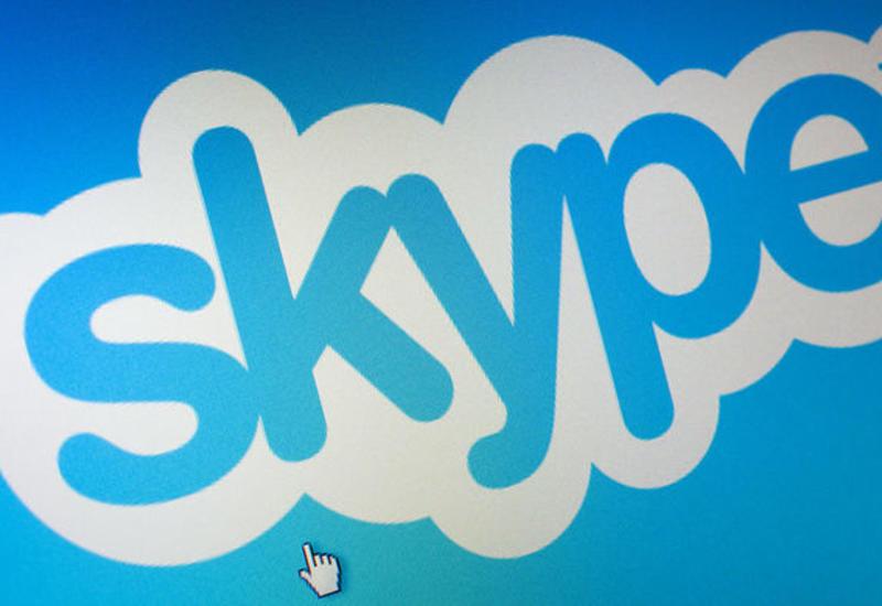 В ОАЭ планируют снять запрет на звонки в Skype