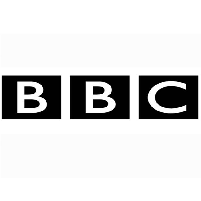 Репортера  Би-би-си убили вАфганистане