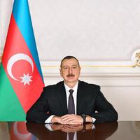 Президент Ильхам Алиев выделил финансовую помощь издаваемым в стране газетам