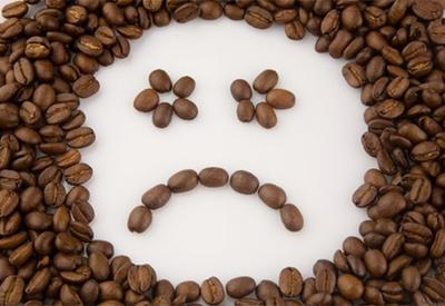 """Крепкое сердце, красивая кожа и здоровая печень: развенчиваем мифы о вреде кофе <span class=""""color_red"""">- ФОТО</span>"""