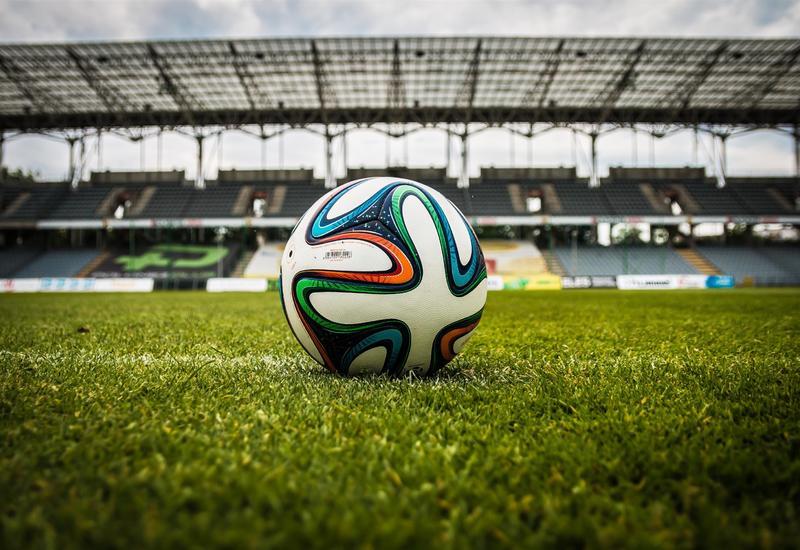 Товарищеский матч «Барселоны» обставил по рейтингу Суперкубок УЕФА