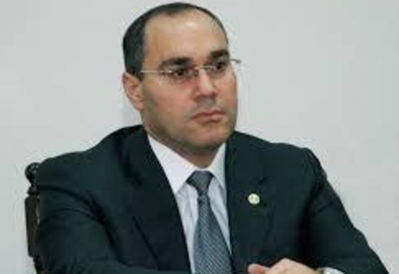 Глава Госкомтаможни Азербайджана анонсировал масштабные реформы