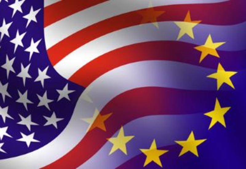 Еврокомиссия призвала США полностью освободить ЕС от таможенных пошлин на металлы