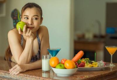 """Лечебное голодание поможет похудеть и укрепить здоровье <span class=""""color_red"""">- ФОТО</span>"""