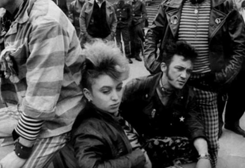 10 немыслимых запретов СССР: чего нельзя было делать