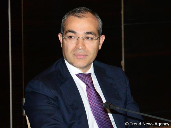 Микаил Джаббаров: Азербайджано-израильские отношения носят стратегический характер