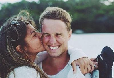 10 способов сказать партнеру о своих чувствах без слов