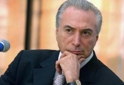 Президент Бразилии выразил уверенность в расширении сотрудничества с Азербайджаном в различных сферах