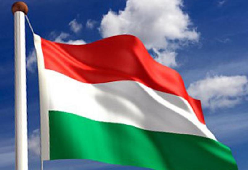 Премьер Венгрии назначил двух министров своими заместителями