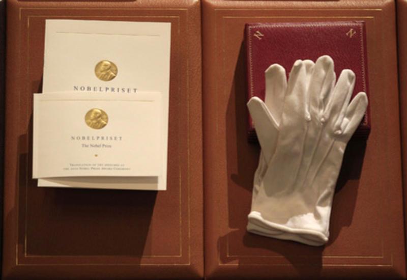 Вручение Нобелевской премии по литературе отложили из-за крупного скандала