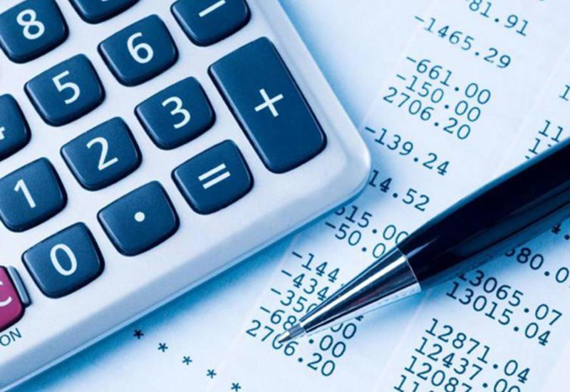 Будут ли в Азербайджане изменены таможенные тарифы?