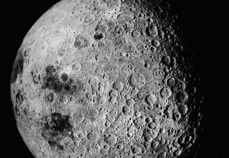 Турция провела успешные испытания гибридного двигателя ракеты для миссии на Луну