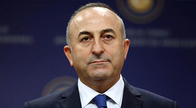 Турция надеется, что визовый режим с Россией будет отменен в этом году