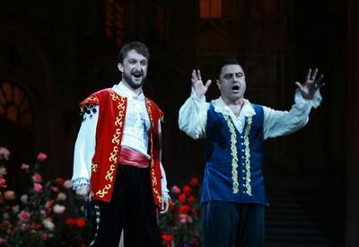 """Любовный рецепт от Россини на сцене Театра оперы и балета <span class=""""color_red"""">- ФОТО</span>"""