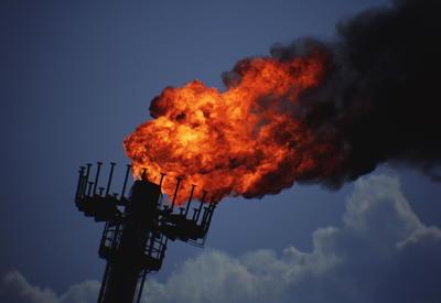 Азербайджан станет первой полностью прекратившей сжигание попутного газа страной