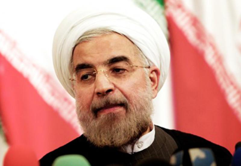 В Иране отменили религиозные мероприятия