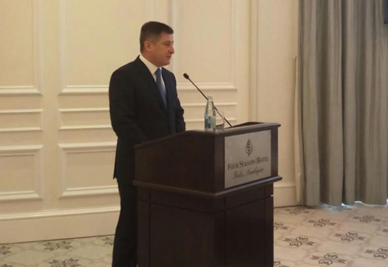 Азербайджан будет использовать научные исследования в земельном управлении