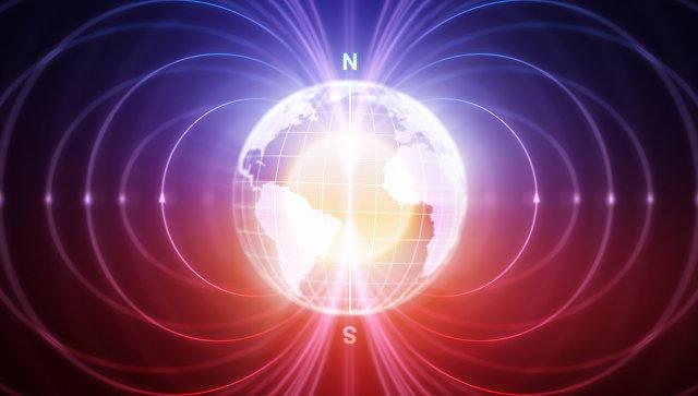 Орбита Земли изменяется каждые 405 тыс. лет— Ученые