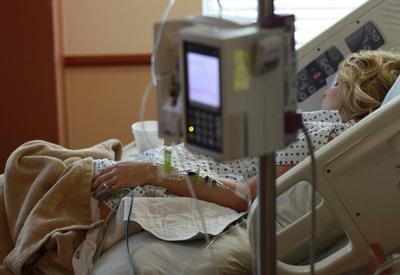 Ученые из Китая нашли способ останавливать рак груди