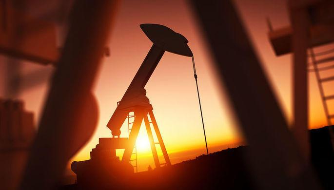 Иран выводит нарынок новый сорт нефти нафоне вероятных санкций