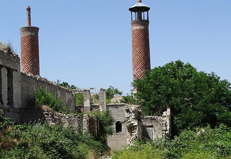 Новый идол Армении - как Пашинян воспользовался оккупацией Шуши