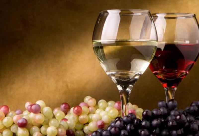 8 мифов о вине