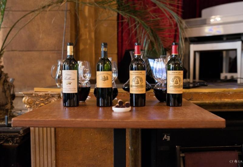 Почему инвестиции в вино дают рекордный доход