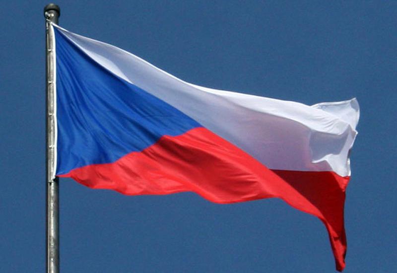 Чешский минфин готовит иск о компенсации ущерба за взрывы в Врбетице