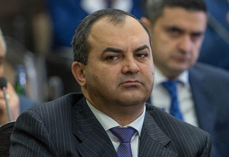 Новая акция в Ереване - теперь против генпрокурора