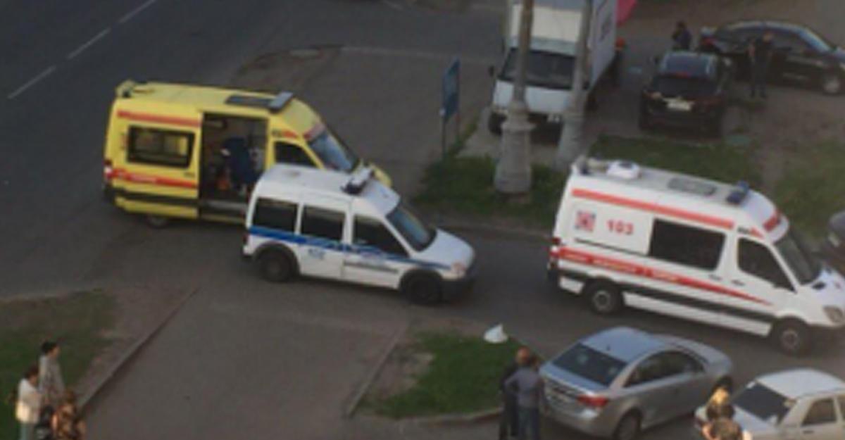 Райхельгауз обосвобождении Малобродского изСИЗО: «Справедливость восторжествовала»