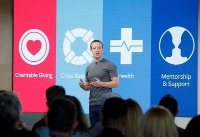 "Интересные факты о Марке Цукерберге <span class=""color_red"">- ФОТО</span>"