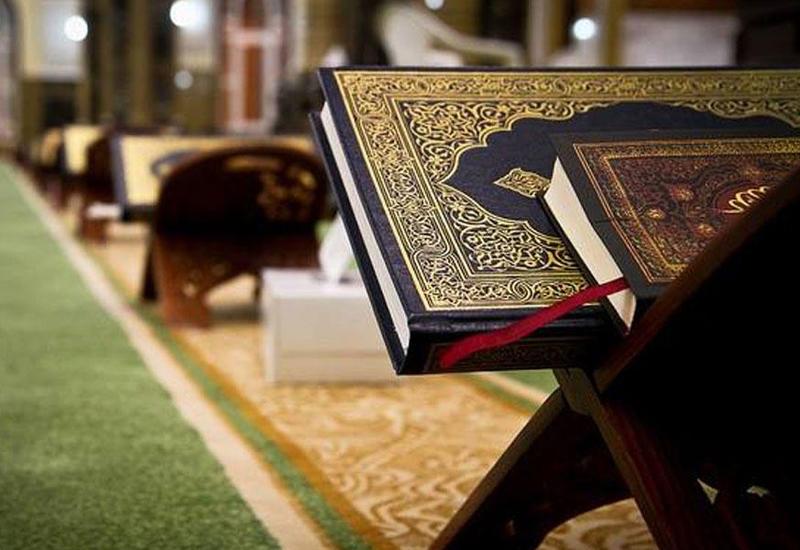В Азербайджане откроются еще семь исламских колледжей