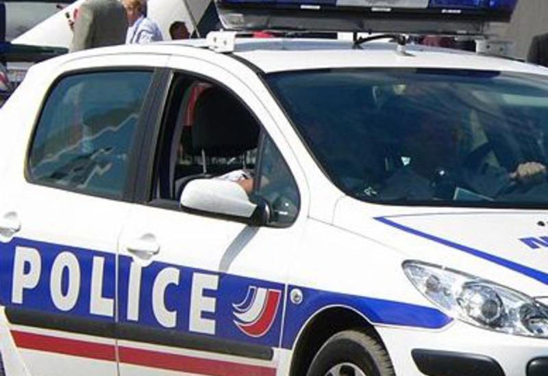 Во Франции задержали подозреваемых по делу о терактах в Барселоне