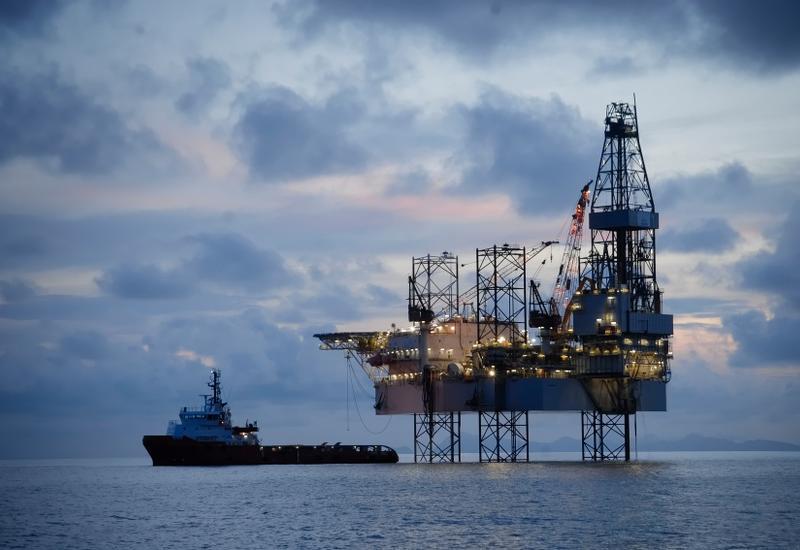 Иран ведет переговоры с нефтяными компаниями по проектам с SOCAR
