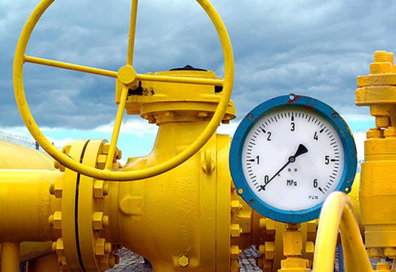 Почему Пашинян побоялся говорить в Сочи о газе