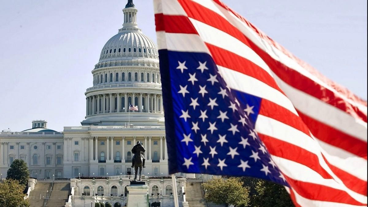 США ввели санкции против руководителя иранского Центробанка