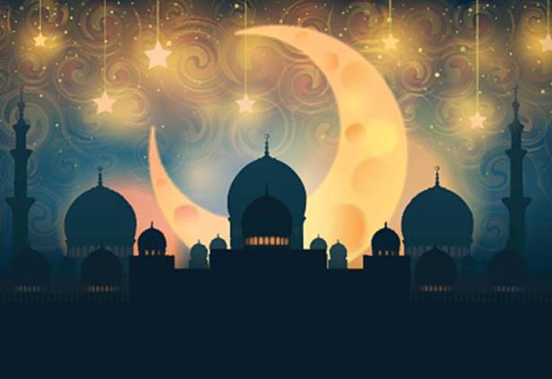 İslam müqəddəsləri Ramazan ayı və oruc haqqında