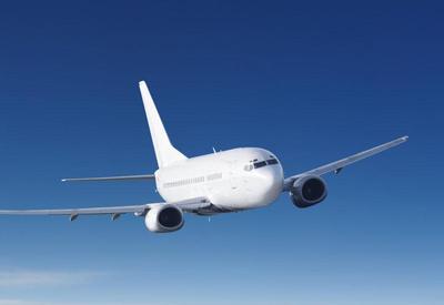 ABŞ-ın Aviasiya Administrasiyası: Azərbaycanda uçuşların təhlükəsizliyi yüksək səviyyədədir