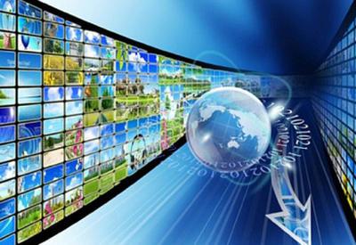 Азербайджан и Австрия могут наладить сотрудничество в сфере IT
